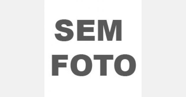 A internet das coisas em um futuro não tão distante
