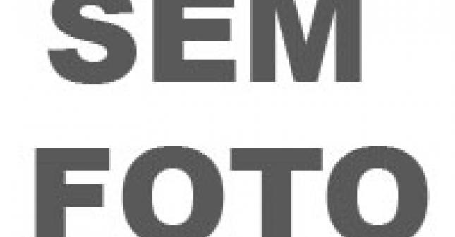 Ship From Store - Melhore a experiência de compra do seu cliente