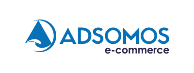 Adsomos E-commerce