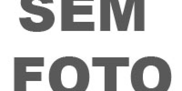 Adsomos E-commerce