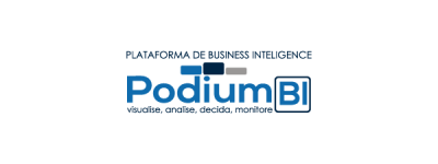 Podium BI - Business Intelligence