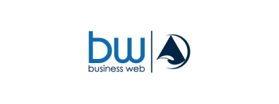 BW - Business Web
