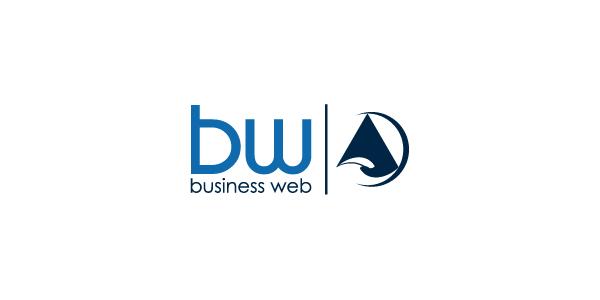 BW - Business Web